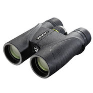 Venture Plus 1042G Waterproof Binocular