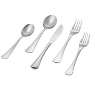 44015-8 Ginkgo LaMer 20-Piece Pc Place Setting