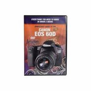 DvD Guide for Canon EOS 60D