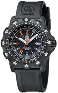 Recon Point Mens Watch 8822.MI