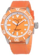 South Beach Jelly NSR 100 Mens Watch N09604G