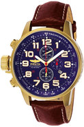 Lefty Chronograph Mens Watch 3329