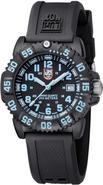 EVO Colormark Unisex Watch 7053