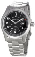 KHAKI FIELD AUTO MENS WATCH H70515137