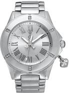 Rich Girl Stainless Steel Ladies Watch 1900893