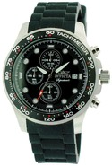 Signature II Chronograph Mens Watch 7371