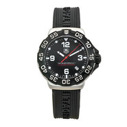 Formula Mens Watch WAH1110.BA0858