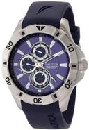 NST 06 Multifunction Resin Mens Watch N14610G
