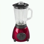 BL-16911 Red Blender