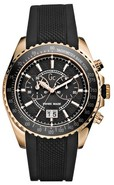 GC Sport Class Chronograph Mens Watch G35502G1