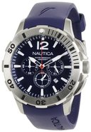 Nautica 