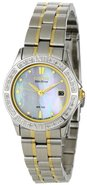 Eco Drive Elektra Ladies Watch EW1714-55D
