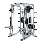 NT1830 Premier PEC Attachment- 4350015