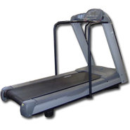 C996 Commercial Treadmill - Remanufactured