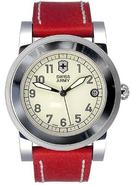 Victorinox Cavalier Mens Watch 24112