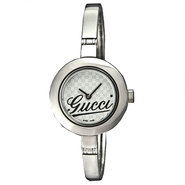105 Series Ladies Watch YA105528