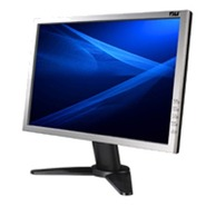 W921A 19 Inch 5ms Wide Screen TFT LCD Display