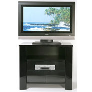 EL423 HighBo Tv Stand - Can hold up to 40 inch TV