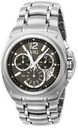 by Movado Bracer Chronograph Mens Watch 07301333