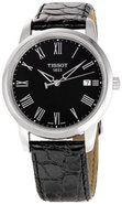 Classic Dream Mens Watch T0334101605301