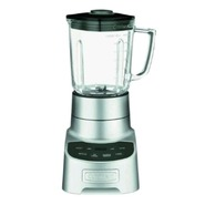 CBT-700 Die-Cast 700-Watt Blender, Refurbished