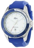 Sport Navigator Rubber Mens Watch 2010551