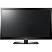 LG 42LS3400 42  1080p LED-LCD TV - 16:9 - HDTV 108