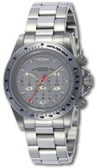 Speedway Collection   Chronograph Mens Watch 9554