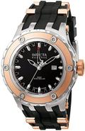Reserve GMT Mens Watch 6180