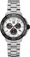 Formula One Chronograph Mens Watch CAU1111.BA0858