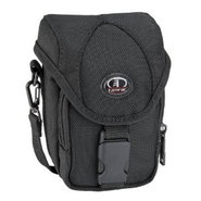 5692 Digital 2 Digital/Photo Bag (Black)