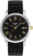 T-Classic Dream Mens Watch T0334102605301