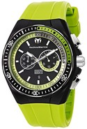 Chronograph Cruise Sport  Mens Watch 110019