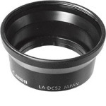 Lens Adapter For  Digital Cameras
