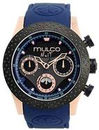 NUIT MIA Chronograph Mens Watch MW5-1962-445