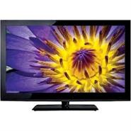 Haier LE46B1381 46  1080p LED-LCD TV - 16:9 - HDTV