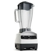 B2500L Commercial 82 ounce Variable Speed Blender