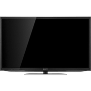Sony BRAVIA KDL-46EX645 46  1080p LED-LCD TV - 16: