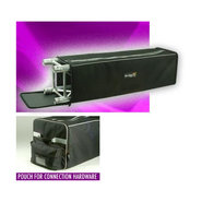 AT100   Protective soft case for 1 X 1 Meter.strai