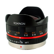 Rokinon 