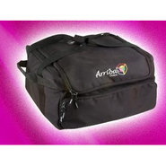 AC145   Aggressor/Double Derby Style Bag.19  X 18
