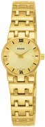By Seiko Ladies Watch PEG506