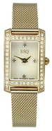 by Movado Neve Mesh Ladies Watch 07101379
