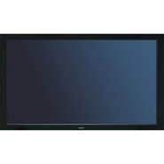 NEC Display MultiSync P702 70  CCFL LCD Monitor -