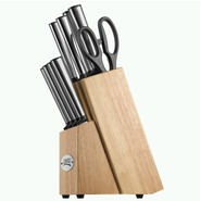 GINSU 