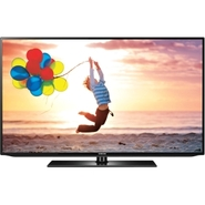 UN32EH5300 32  1080p LED-LCD TV - 16:9 - HDTV 1080