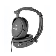 NC180CG True Fidelity Foldable Around Headphones