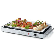 CWT-240 19-in x 12-in Warming Tray