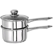 29106 Kinetic Classicor 2 Quart Double Boiler Set 
