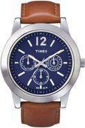 Classic Sport Chronograph Mens Watch T2M810